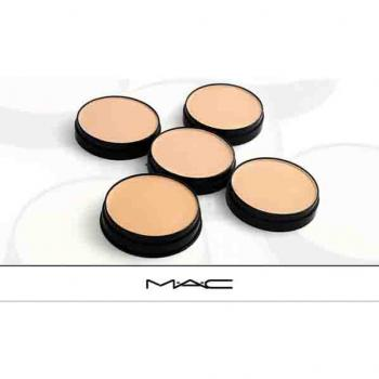 Mac 5 in 1 Face powder